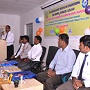 workshop-on-digital-communication-techniques-using-commlab-t-at-psr-sivakasi