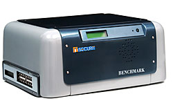 isecurit01